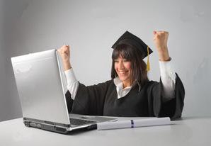 在线教育类创业公司概览 | 36氪 | Learning Happens Everywhere! | Scoop.it