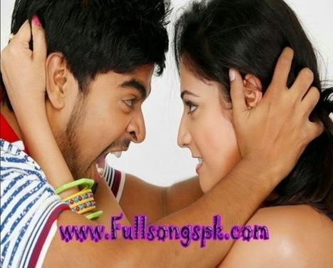 Galata (2014) Telugu Movie Full Mp3 Songs || Album Zip Download - BD Songs Maza | Movie Download Online | Scoop.it