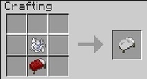 Dyeable Beds Mod 1.6.2   Minecraft 1.6.2 Mods   Scoop.it