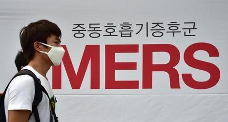 A global pandemic is more likely than ever - and we're not prepared | MERS-CoV | Scoop.it