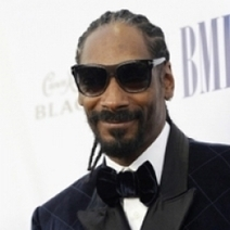 Snoop Dogg Arrested in Texas | Fresh Music News | Scoop.it