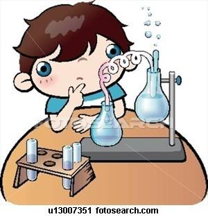 Estudios cuasiexperimentales | Investigacion Experimental, No experimental y Cuasi experimental | Scoop.it
