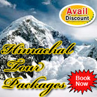 Himachal Vacations | Himachal Travel Packages | Manali Tourism Guide | Scoop.it