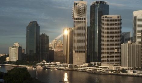 AUSTRALIA: Favouritism rife in Queensland property development: researchers | Global Corruption | Scoop.it