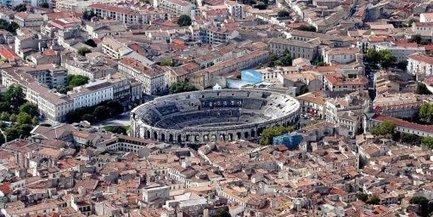 Nîmes : l'Agglo lance un plan local de l'habitat très pragmatique - Midi Libre | Habitat, foncier et développement territorial | Scoop.it