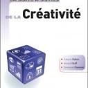 Créativité en réunion commerciale (n°2) : optimiser le taux d'acceptation d'une offre - Le blog du manager commercial | Banque. Tendances et enjeux RH. | Scoop.it