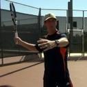 Tennis Forehand Technique   Sapphic Erotica   Scoop.it
