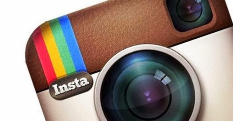 50 Creative Ways to Use Instagram for Business Is your | Technology in Business Today | Scoop.it