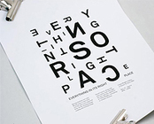 Dyslexie: A Typeface for the Dyslexic   inspirationfeed.com   handicap   Scoop.it