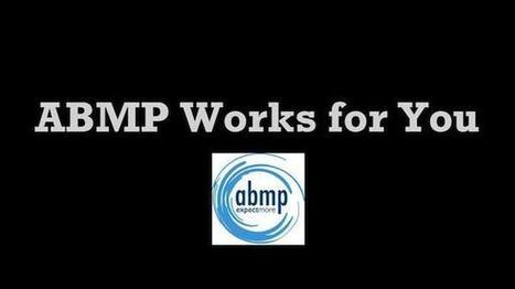 Your Chance to Weigh In on Entry-level Requirements ... - ABMP.com | Massage Therapy | Scoop.it