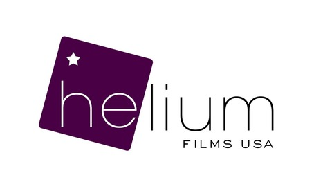 Helium Films USA -San Diego Video Company- Portfolio | Portfolio | Scoop.it