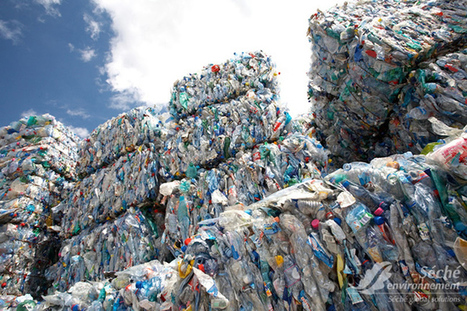 Saur-Les négociations piétinent, les banques gardent l'avantage | Les acteurs du traitement des déchets | Scoop.it