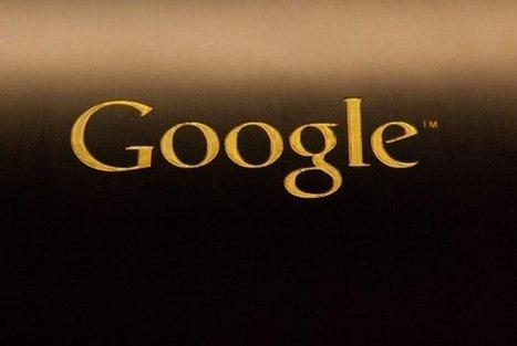 Google passe à la vitesse supérieure dans l'ultra-haut débit   Internet   Administrateur réseaux   Scoop.it