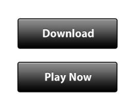 Watch Full : Aashiqui 2 Hindi Movie Online Free Download | Watch Movies Online | Scoop.it
