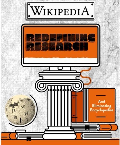 Open Site - wikipedia   Reading that looks interesting   Scoop.it