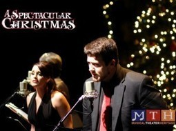 Musical Theater Heritage Presents Sixth Annual Holiday Show | KC Studio | OffStage | Scoop.it