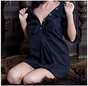Delhi Escort : Economic Class Delhi Independent Escort Girl | Delhi Escorts | Scoop.it