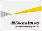 Ernst Young Hiring for freshers in Gurgaon 2014-2015 - Apply Online | Freshers Point | Scoop.it