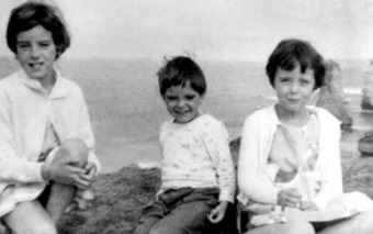 The Beaumont Children | Research | Scoop.it