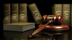 India is the place for legal outsourcing | Legal Process Outsourcing | Scoop.it