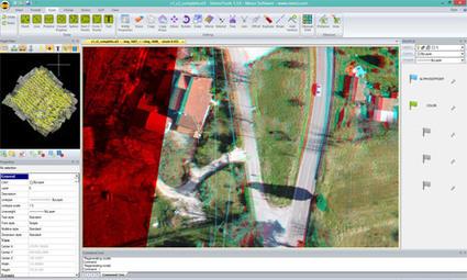 StereoTools   Remote Sensing   Scoop.it