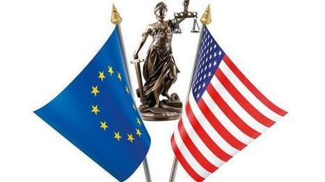 TTIP: EU-Abgeordnete stimmen für Investoren-Schiedsgerichte | Offene Gesellschaft - Open Society | Scoop.it