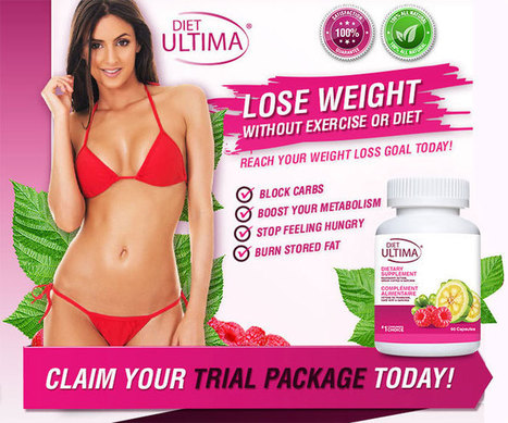 Keep You Healthy And Fit Forever   Keep You Healthy And Fit Forever   Scoop.it