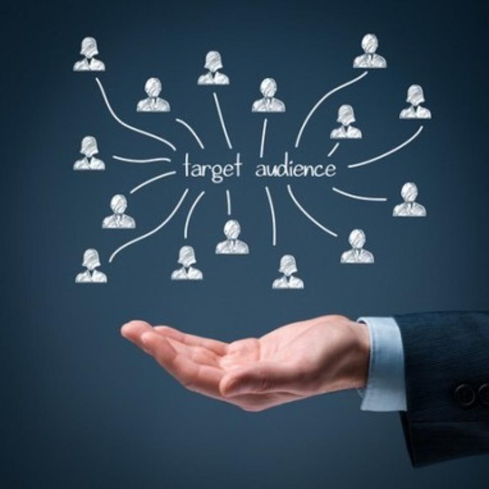 11 étapes pour créer du contenu remarquable | Les Médias Sociaux pour l'entreprise | Scoop.it
