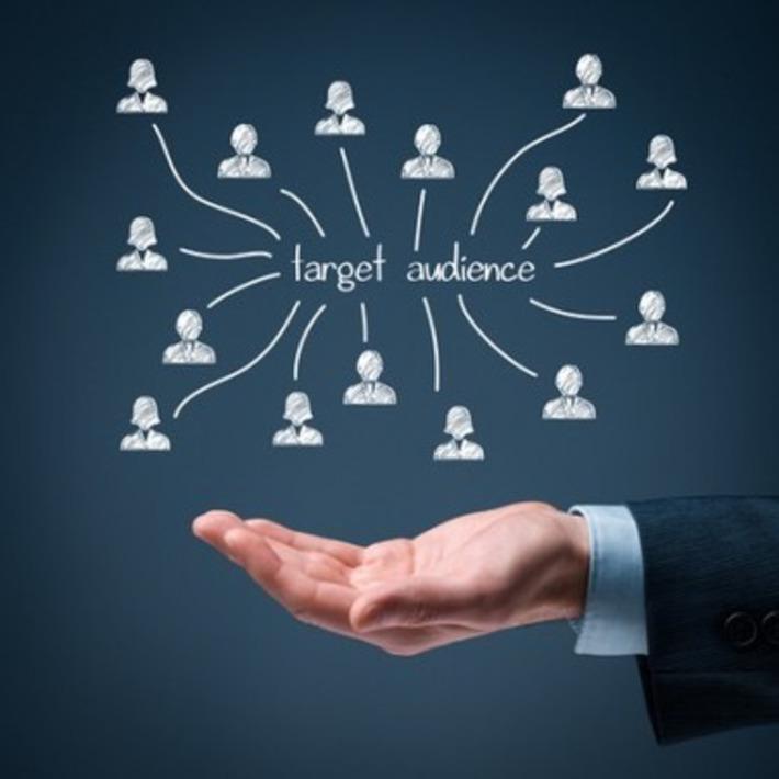 11 étapes pour créer du contenu remarquable | SEO et Social Media Marketing | Scoop.it