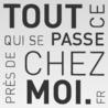 Tout Ce Qui Se Passe Près De Chez Moi .fr