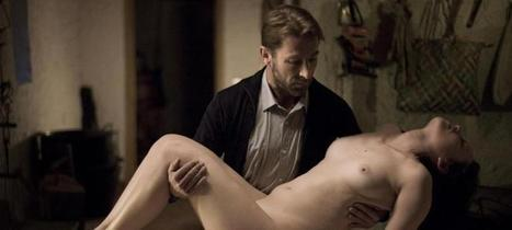 Internet da una segunda vida al cine español   Cine digital   Scoop.it