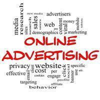 Free Canada Classifieds List.Post free ads.Canadian classifieds | Online advertising | Scoop.it