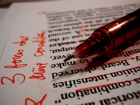 Academic Writing Tools | Business 2 Community | Metaglossia: The Translation World | Scoop.it