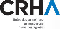 La responsabilité sociale des entreprises : un atout pour les professionnels RH (74031) | DD, RSE & ISR | Scoop.it