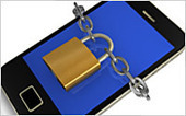 MediaPost Publications Smartphone Owners Clear Search History, Shed Apps, To Protect Privacy 09/06/2012   Psychology of Consumer Behaviour   Scoop.it