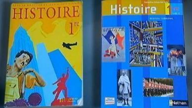 VIDEO. Cours d'histoire : le retour de l'enseignement des dates ? | Histoire & Cie | Scoop.it