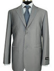 MyTailor - Custom Tailors: Get Tailored Your Shirt With Different Types of Collars | Men's Custom Suits | Scoop.it