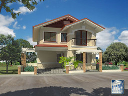 Design Exterior Of House   Home Design Ideas   homedesignideas   Scoop.it