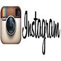 8 maneras de utilizar el API de Instagram | ganar dinero en casa | Scoop.it