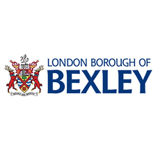 Bexley signs up Northgate for five year IT partnership - Government Computing Network | The ICT Crowd v 2.0 | Scoop.it