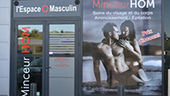 Une première franchise pour Minceur Hom - Franchise Magazine | Salles de sport | Scoop.it