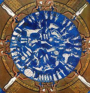 Constelaciones Egipcias   astronomia   Scoop.it
