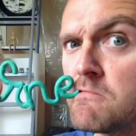 Vine: 12 Ways to Make Your Videos Stand Out | The Perfect Storm Team Mobile | Scoop.it