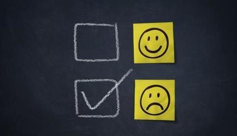 La atención al cliente: el gran problema del e-commerce. | Marketing del Contacto | Scoop.it