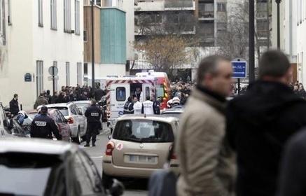 Attaque contre «Charlie Hebdo»: «Les victimes doivent savoir qu'elles peuvent solliciter de différentes façons une aide adaptée» | Psychologues | Scoop.it