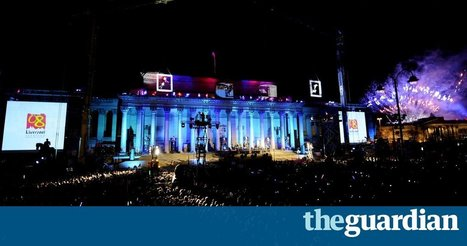 'A huge creative step backwards': the arts view on Brexit   OperaMania   Scoop.it