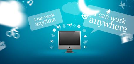 Best Ways to Make Money Online - TechCricklets   TechCricklets   Scoop.it