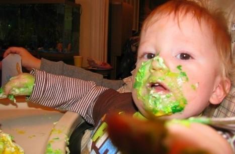 Top 20  des phrases improbables que l'on prononce en devenant parent | Trollface , meme et humour 2.0 | Scoop.it