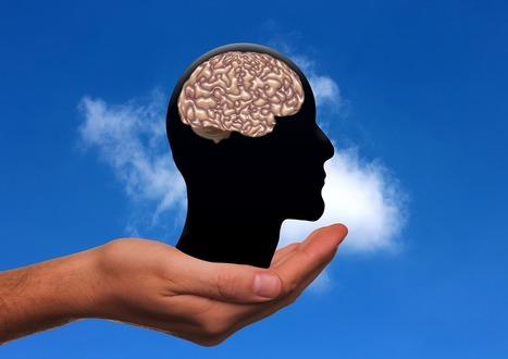 The 4 Mindset Shifts Marketers Need To Make Now - Forbes   Modern Marketing Revolution   Scoop.it