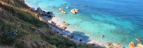 Offertissima Calabria estate | e20toscani - Agenzia di Viaggi | Scoop.it